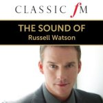 Classic FM_ The Sound Of Russell Watson MP3