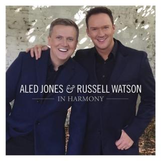 ajrw-in-harmony2-512x512