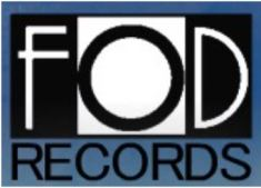 FOD Records : http://fodrecords.com/who-we-are/