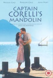 Captain Corelli's Mandollin DVD.jpg