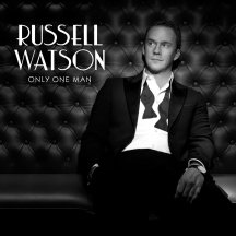 Only One Man CD cover