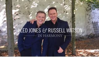 Capture - In Harmony cover picture