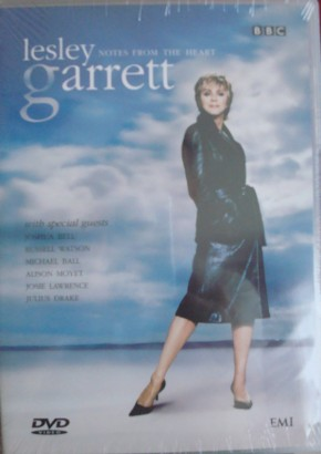 R-11494245-1517742637-7568.jpeg _ Lesley Garret DVD with RW Brindisi duet